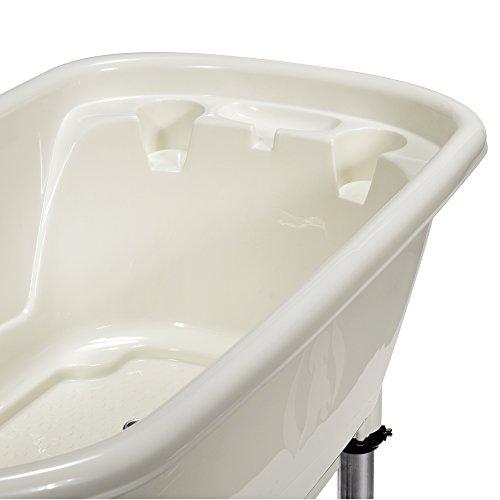 Master-Equipment-Bathe-Go-Dog-Groomers-Tub-375-0-1