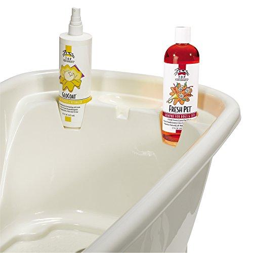 Master-Equipment-Bathe-Go-Dog-Groomers-Tub-375-0-2