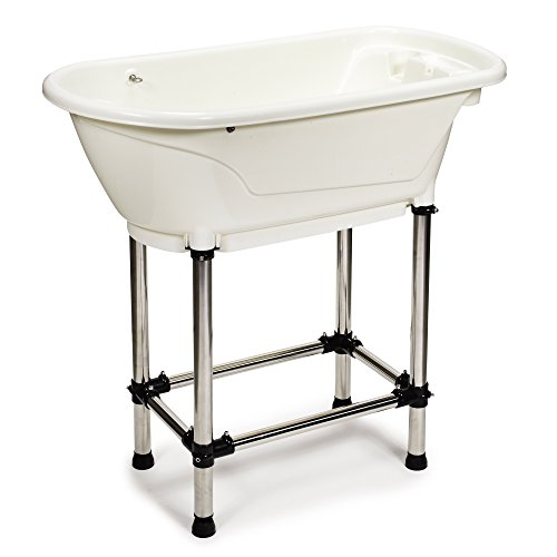 Master-Equipment-Bathe-Go-Dog-Groomers-Tub-375-0
