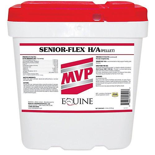 Med-Vet-Senior-Flex-HA-0