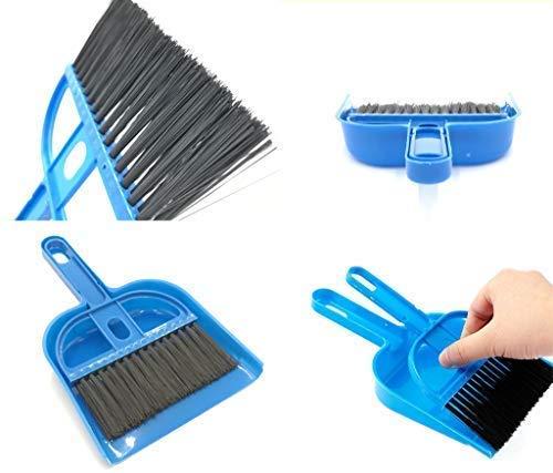 Mini-dustpan-and-brush-set-for-guinea-pig-toyshamster-cleaner-hedgehog-suppliessmall-broom-and-dustpan-for-hamster-bedding-0-0