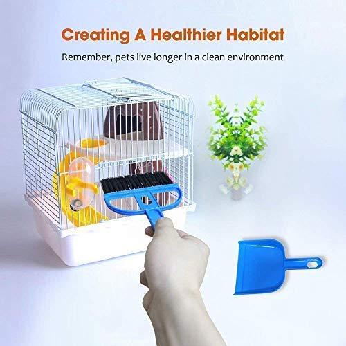 Mini-dustpan-and-brush-set-for-guinea-pig-toyshamster-cleaner-hedgehog-suppliessmall-broom-and-dustpan-for-hamster-bedding-0-2