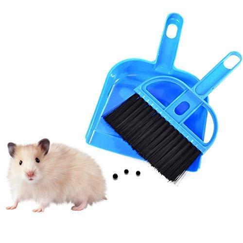 Mini-dustpan-and-brush-set-for-guinea-pig-toyshamster-cleaner-hedgehog-suppliessmall-broom-and-dustpan-for-hamster-bedding-0