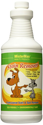 Mister-Max-Stain-Remover-0