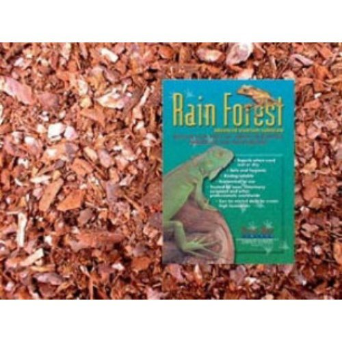 Monster-Pet-Supplies-Euro-Rep-Rain-Forest-Reptile-Substrate-Coarse-10Ltr-0
