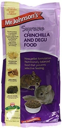 Mr-Johnsons-Supreme-Chinchilla-And-Degu-Pet-Food-900-G-0