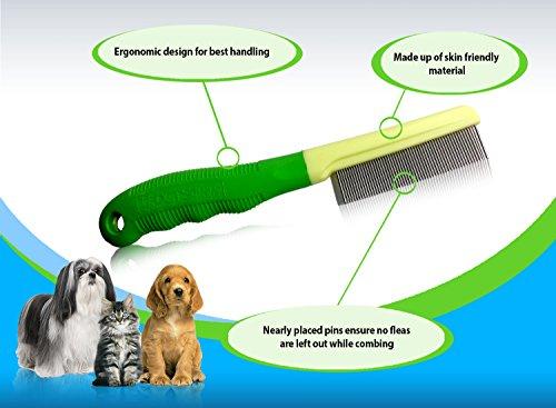 My-Pet-Boutique-Pet-Grooming-Tools-Dog-deshedding-Tool-Nail-Clipper-rasp-flea-Comb-and-More-0-1