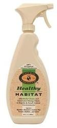 Natural-Chemistry-Healthy-Habitat-Cleaner-and-Deodorizer-Reptile-Small-Pets-24-oz-0