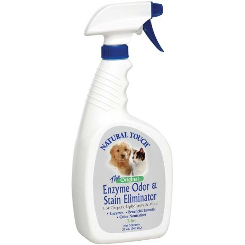 Natural-Touch-Enzyme-Odor-Stain-Remover-32-oz-0