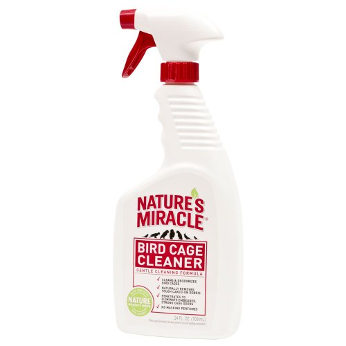Nature-s-Miracle-Bird-Cage-Cleaner-24-oz-0