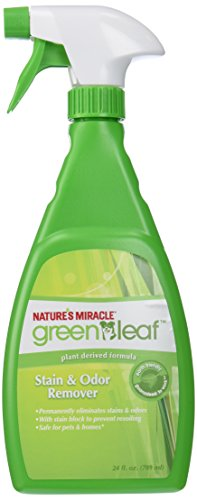 Natures-Miracle-Green-Leaf-Stain-Odor-Remover-24-oz-0