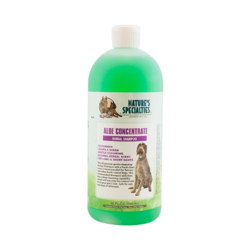 Natures-Specialties-Aloe-Concentrate-Pet-Shampoo-32-Ounce-0