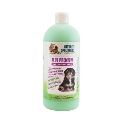 Natures-Specialties-Aloe-Premium-Pet-Shampoo-32-Ounce-0