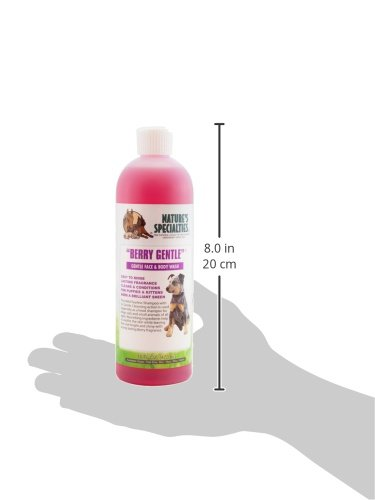 Natures-Specialties-Berry-Gentle-Pet-Shampoo-16-Ounce-0-0