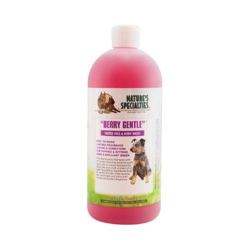 Natures-Specialties-Berry-Gentle-Pet-Shampoo-32-Ounce-0