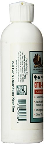 Natures-Specialties-Citru-Mela-Pet-Shampoo-8-Ounce-0-1