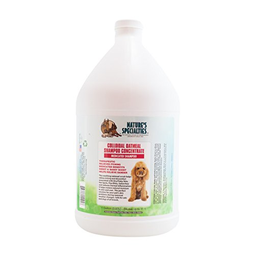 Natures-Specialties-Colloidal-Oatmeal-Pet-Shampoo-0