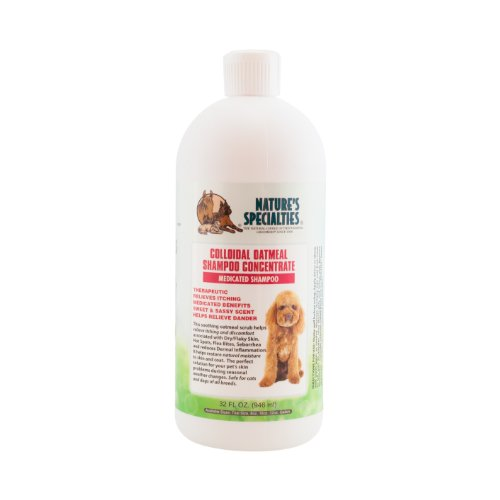 Natures-Specialties-Colloidal-Oatmeal-Pet-Shampoo-32-Ounce-0