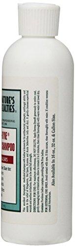 Natures-Specialties-Derma-Dyne-Pet-Shampoo-8-Ounce-0-1
