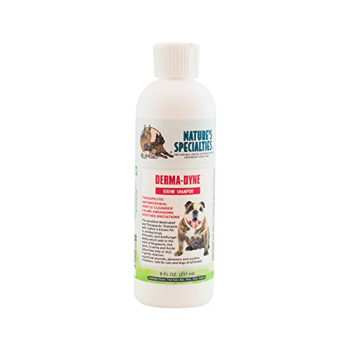 Natures-Specialties-Derma-Dyne-Pet-Shampoo-8-Ounce-0