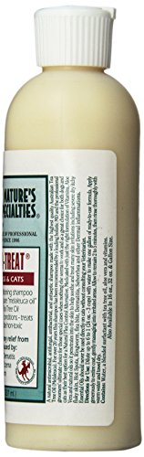 Natures-Specialties-Derma-Treat-Pet-Shampoo-8-Ounce-0-2