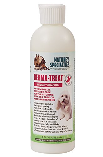 Natures-Specialties-Derma-Treat-Pet-Shampoo-8-Ounce-0