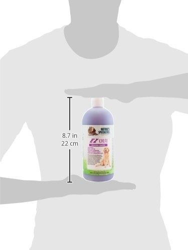 Natures-Specialties-EZ-Out-Detangling-Pet-Shampoo-32-Ounce-0-0