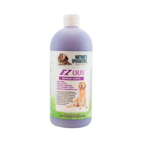 Natures-Specialties-EZ-Out-Detangling-Pet-Shampoo-32-Ounce-0