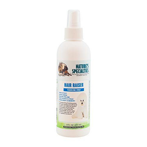 Natures-Specialties-Hair-Raiser-Texturing-Spray-for-Pets-8-Ounce-0