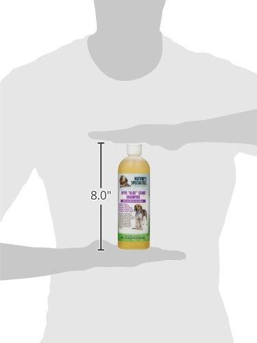 Natures-Specialties-Hypo-Aloe-Genic-Pet-Shampoo-16-Ounce-0-2
