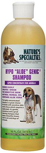 Natures-Specialties-Hypo-Aloe-Genic-Pet-Shampoo-16-Ounce-0