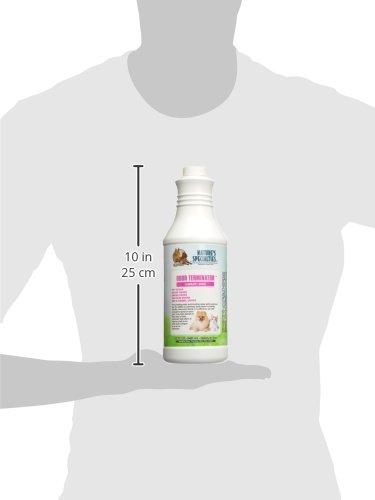 Natures-Specialties-Odor-Terminator-Spray-for-Pets-32-Ounce-0-0