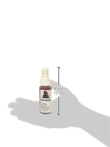 Natures-Specialties-Odor-Terminator-Spray-for-Pets-Trial-Size-0-0