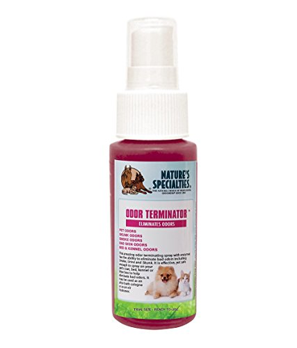 Natures-Specialties-Odor-Terminator-Spray-for-Pets-Trial-Size-0