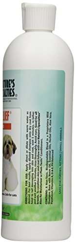 Natures-Specialties-Quick-Relief-Neem-Shampoo-for-Pets-16-Ounce-0-0