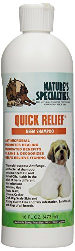 Natures-Specialties-Quick-Relief-Neem-Shampoo-for-Pets-16-Ounce-0