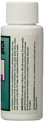 Natures-Specialties-Quick-Relief-Neem-Shampoo-for-Pets-Trial-Size-0-0