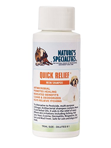 Natures-Specialties-Quick-Relief-Neem-Shampoo-for-Pets-Trial-Size-0