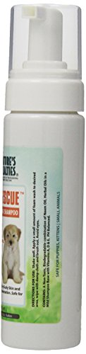 Natures-Specialties-Quick-Rescue-Foaming-Facial-Wash-for-Pets-67-Ounce-0-0