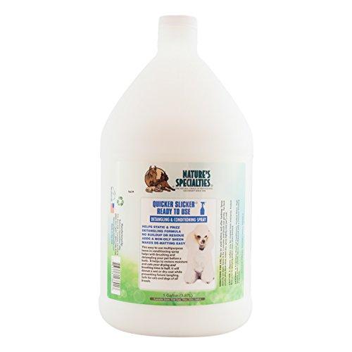 Natures-Specialties-Quicker-Slicker-Ready-to-Use-Pet-Conditioner-0
