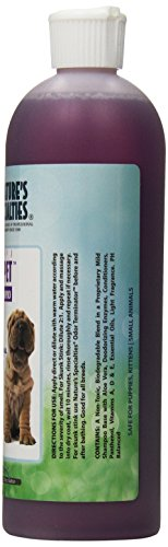 Natures-Specialties-Smelly-Pet-Shampoo-16-Ounce-0-1