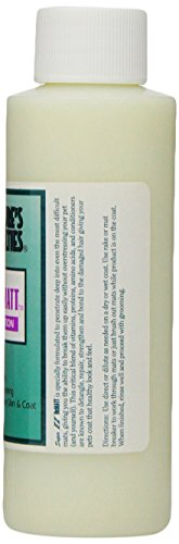 Natures-Specialties-Super-EZ-Dematt-Pet-Conditioner-4-Ounce-0-0