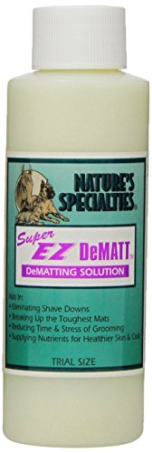 Natures-Specialties-Super-EZ-Dematt-Pet-Conditioner-4-Ounce-0