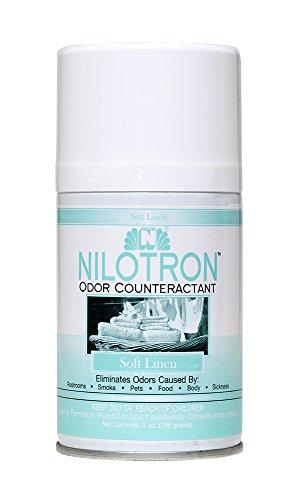 Nilodor-Nilotron-Aerosol-Refill-Soft-linen-0