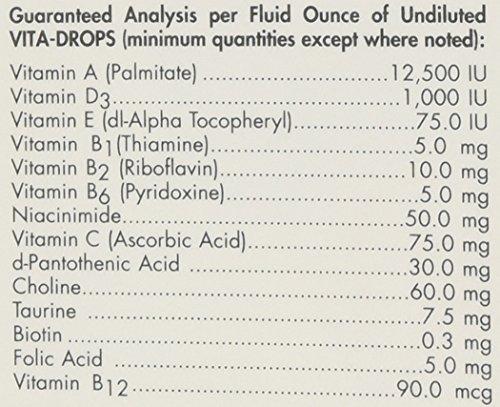 OASIS-80059-Ferret-Vita-Drop-Vitamins-2-Ounce-0-0