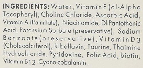 OASIS-80059-Ferret-Vita-Drop-Vitamins-2-Ounce-0-1
