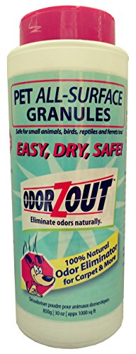 ODORZOUT-Pet-All-Surface-Granules-30-Ounces-0