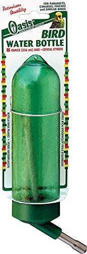 Oasis-Boa81012-Oasis-Bird-Food-Bottle-8-Ounce-0