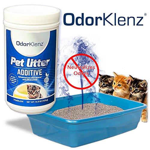 Odorklenz-Pet-Litter-Additive-Odor-Neutralizer-Made-in-USA-0-0