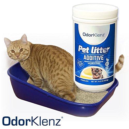 Odorklenz-Pet-Litter-Additive-Odor-Neutralizer-Made-in-USA-0-1